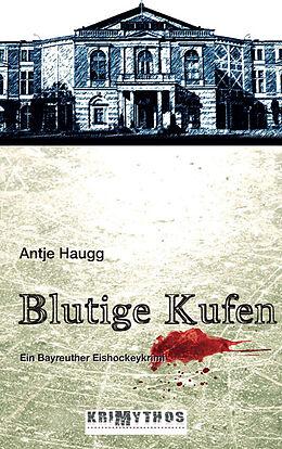 Cover: https://exlibris.azureedge.net/covers/9783/9431/6005/5/9783943160055xl.jpg