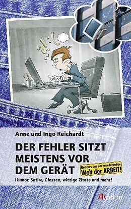Cover: https://exlibris.azureedge.net/covers/9783/9431/7204/1/9783943172041xl.jpg