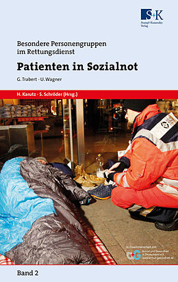 Cover: https://exlibris.azureedge.net/covers/9783/9431/7462/5/9783943174625xl.jpg