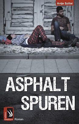 Cover: https://exlibris.azureedge.net/covers/9783/9431/9908/6/9783943199086xl.jpg