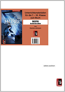 Cover: https://exlibris.azureedge.net/covers/9783/9431/9946/8/9783943199468xl.jpg