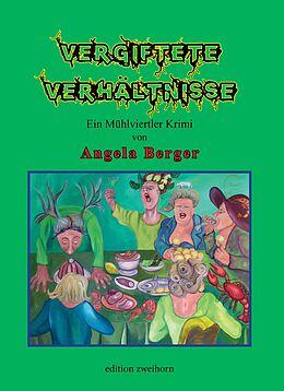 Cover: https://exlibris.azureedge.net/covers/9783/9431/9947/5/9783943199475xl.jpg