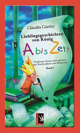 Cover: https://exlibris.azureedge.net/covers/9783/9431/9981/9/9783943199819xl.jpg