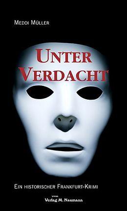 Cover: https://exlibris.azureedge.net/covers/9783/9432/0618/0/9783943206180xl.jpg