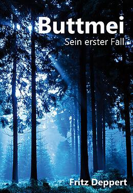 Cover: https://exlibris.azureedge.net/covers/9783/9432/0635/7/9783943206357xl.jpg