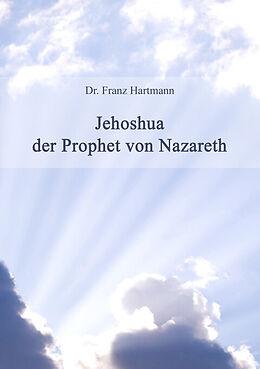 Cover: https://exlibris.azureedge.net/covers/9783/9432/0805/4/9783943208054xl.jpg