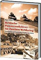 Cover: https://exlibris.azureedge.net/covers/9783/9432/1019/4/9783943210194xl.jpg