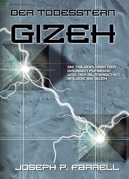 Cover: https://exlibris.azureedge.net/covers/9783/9432/3831/0/9783943238310xl.jpg