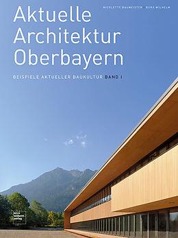 Cover: https://exlibris.azureedge.net/covers/9783/9432/4212/6/9783943242126xl.jpg