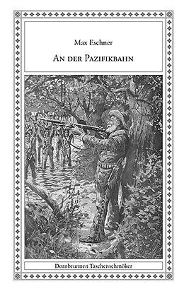 Cover: https://exlibris.azureedge.net/covers/9783/9432/7522/3/9783943275223xl.jpg
