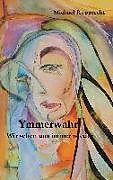 Cover: https://exlibris.azureedge.net/covers/9783/9432/8317/4/9783943283174xl.jpg
