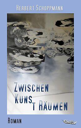 Cover: https://exlibris.azureedge.net/covers/9783/9432/9211/4/9783943292114xl.jpg