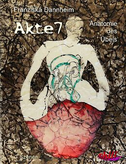 Cover: https://exlibris.azureedge.net/covers/9783/9432/9219/0/9783943292190xl.jpg