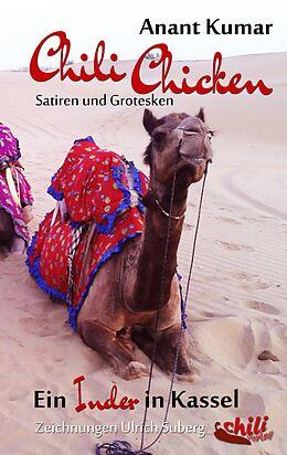 Cover: https://exlibris.azureedge.net/covers/9783/9432/9227/5/9783943292275xl.jpg