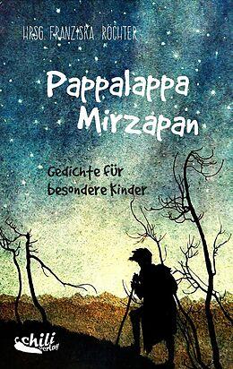 Cover: https://exlibris.azureedge.net/covers/9783/9432/9249/7/9783943292497xl.jpg