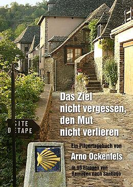Cover: https://exlibris.azureedge.net/covers/9783/9433/0409/1/9783943304091xl.jpg