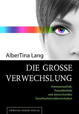 Cover: https://exlibris.azureedge.net/covers/9783/9433/0476/3/9783943304763xl.jpg