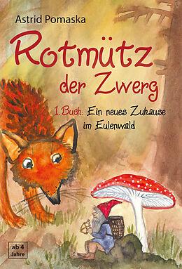 Cover: https://exlibris.azureedge.net/covers/9783/9433/0495/4/9783943304954xl.jpg