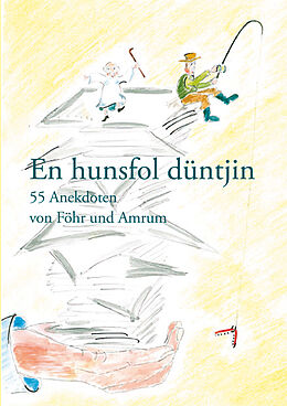Cover: https://exlibris.azureedge.net/covers/9783/9433/0717/7/9783943307177xl.jpg