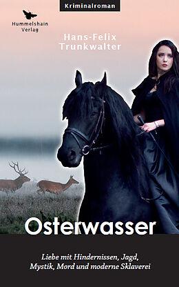 Cover: https://exlibris.azureedge.net/covers/9783/9433/2206/4/9783943322064xl.jpg