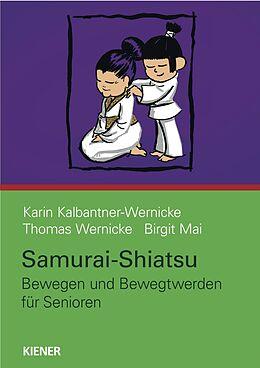 Cover: https://exlibris.azureedge.net/covers/9783/9433/2419/8/9783943324198xl.jpg