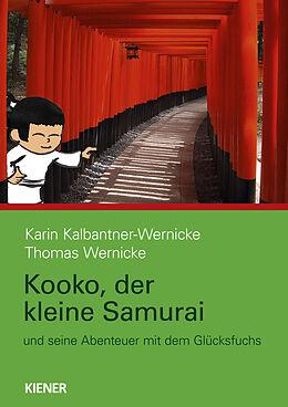Cover: https://exlibris.azureedge.net/covers/9783/9433/2423/5/9783943324235xl.jpg