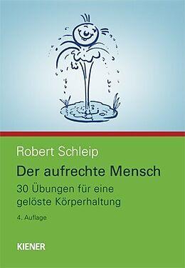 Cover: https://exlibris.azureedge.net/covers/9783/9433/2431/0/9783943324310xl.jpg
