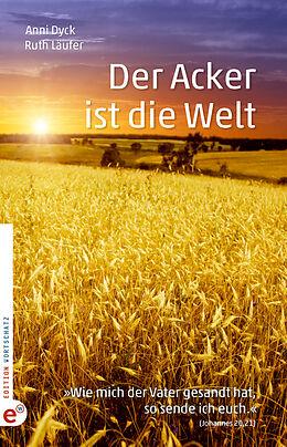 Cover: https://exlibris.azureedge.net/covers/9783/9433/6236/7/9783943362367xl.jpg