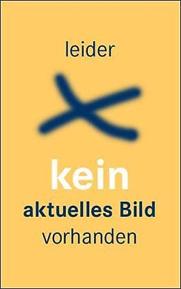 Mein Ausmalblock - Buchstaben und Zahlen [Versione tedesca]