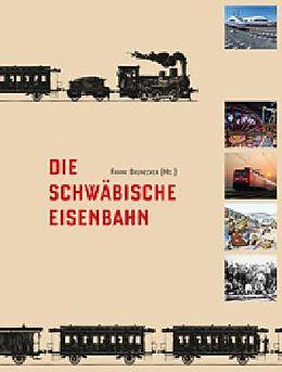 Cover: https://exlibris.azureedge.net/covers/9783/9433/9133/6/9783943391336xl.jpg