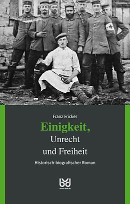 Cover: https://exlibris.azureedge.net/covers/9783/9433/9166/4/9783943391664xl.jpg