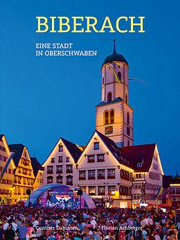 Cover: https://exlibris.azureedge.net/covers/9783/9433/9187/9/9783943391879xl.jpg
