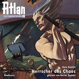 Cover: https://exlibris.azureedge.net/covers/9783/9433/9337/8/9783943393378xl.jpg