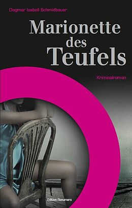 Cover: https://exlibris.azureedge.net/covers/9783/9433/9500/6/9783943395006xl.jpg