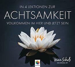 Cover: https://exlibris.azureedge.net/covers/9783/9433/9607/2/9783943396072xl.jpg