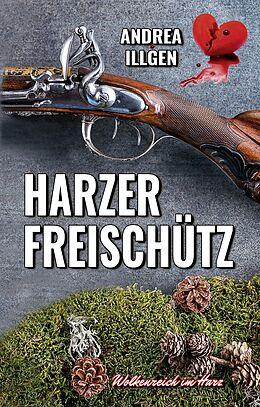 Cover: https://exlibris.azureedge.net/covers/9783/9434/0389/3/9783943403893xl.jpg