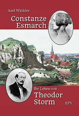 Cover: https://exlibris.azureedge.net/covers/9783/9434/0398/5/9783943403985xl.jpg