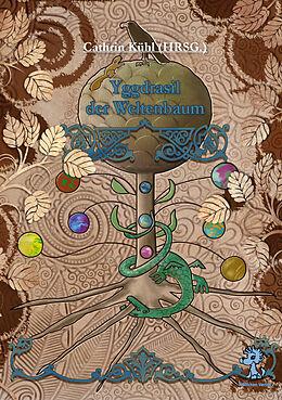 Cover: https://exlibris.azureedge.net/covers/9783/9434/0641/2/9783943406412xl.jpg