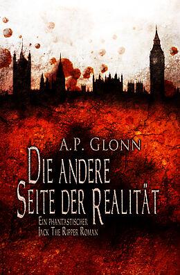 Cover: https://exlibris.azureedge.net/covers/9783/9434/0840/9/9783943408409xl.jpg