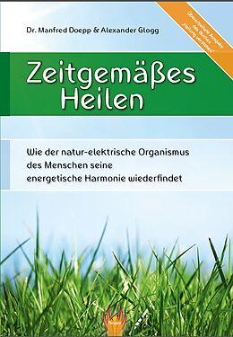 Cover: https://exlibris.azureedge.net/covers/9783/9434/1318/2/9783943413182xl.jpg
