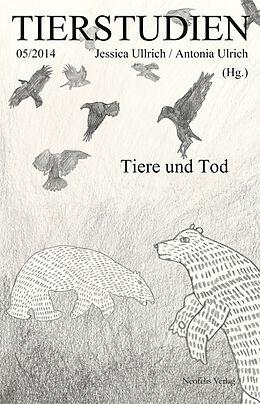 Cover: https://exlibris.azureedge.net/covers/9783/9434/1440/0/9783943414400xl.jpg