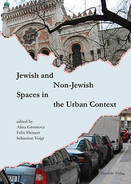 Cover: https://exlibris.azureedge.net/covers/9783/9434/1444/8/9783943414448xl.jpg