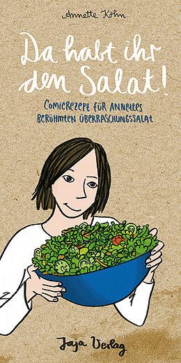 Cover: https://exlibris.azureedge.net/covers/9783/9434/1787/6/9783943417876xl.jpg