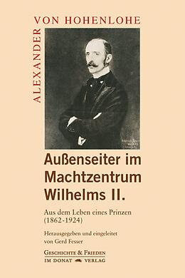 Cover: https://exlibris.azureedge.net/covers/9783/9434/2541/3/9783943425413xl.jpg