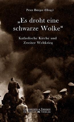 Cover: https://exlibris.azureedge.net/covers/9783/9434/2570/3/9783943425703xl.jpg