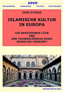 Cover: https://exlibris.azureedge.net/covers/9783/9434/4605/0/9783943446050xl.jpg