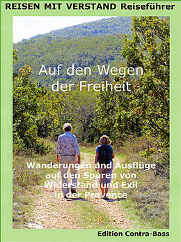 Cover: https://exlibris.azureedge.net/covers/9783/9434/4606/7/9783943446067xl.jpg