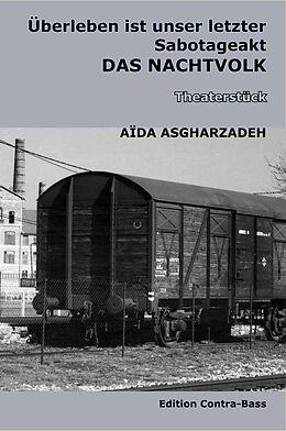 Cover: https://exlibris.azureedge.net/covers/9783/9434/4611/1/9783943446111xl.jpg