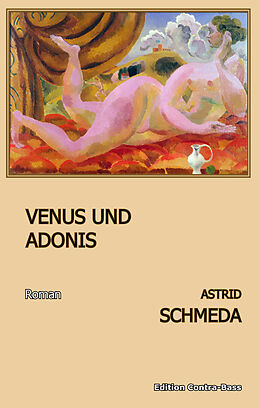 Cover: https://exlibris.azureedge.net/covers/9783/9434/4618/0/9783943446180xl.jpg