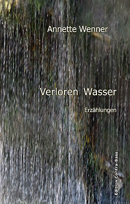 Cover: https://exlibris.azureedge.net/covers/9783/9434/4634/0/9783943446340xl.jpg